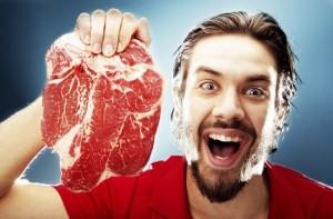 Протеинови диети