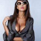 Най-секси дрехи за момичета